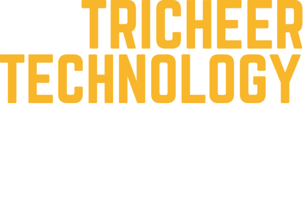 BY TRICHEER TECHNOLOGY, ENJOY YOUR CAR LIFE.